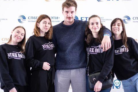 ПР-Фестиваль в Санкт-Петербурге 2019 (3)