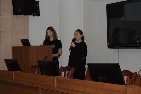 ПР-Фестиваль в Санкт-Петербурге 2019 (1)