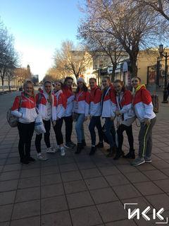 Фестиваль На Николаевской 2019 (2)