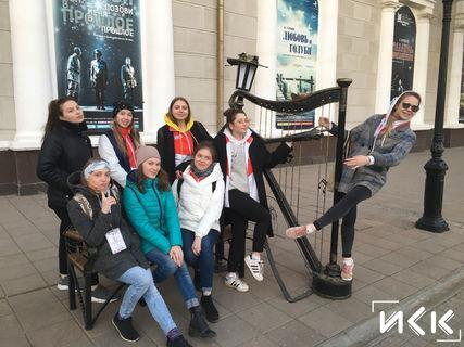 Фестиваль На Николаевской 2019 (3)