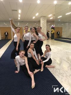Фестиваль На Николаевской 2019 (5)