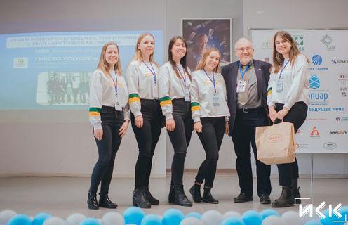 ПР-фестиваль в Красноярске (7)