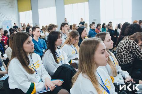ПР-фестиваль в Красноярске (6)