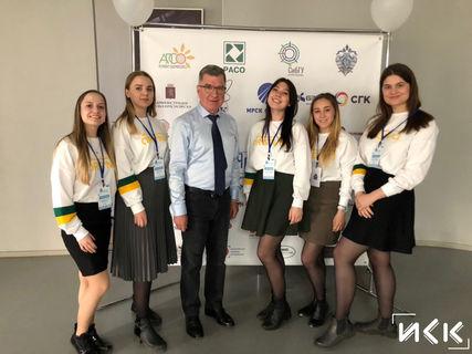 ПР-фестиваль в Красноярске (2)