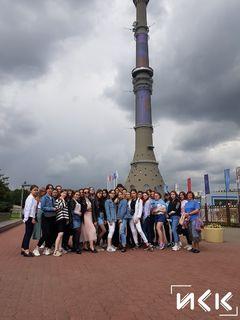 Выездная практика в СПб и МСК 2019 (4)