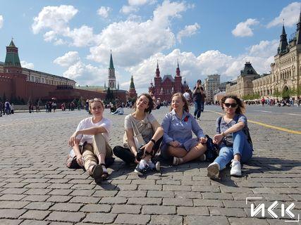 Выездная практика в СПб и МСК 2019 (7)