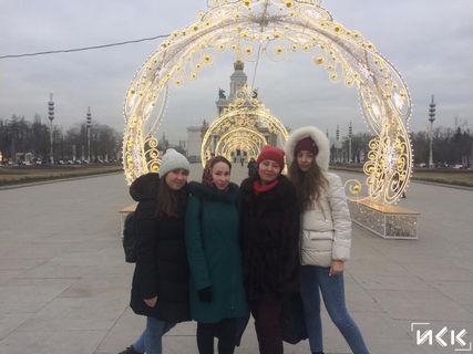 Олимпиада по ГД и Туризму 2019 СПб (2)