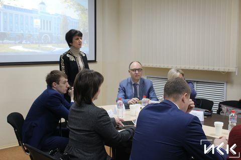 Круглый стол по туризму 30 января 2020 (6)