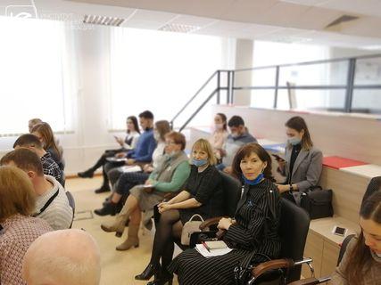 Пленарное заседание ОРМ ГМП 2021 (2)